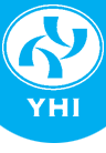 YHI INTERNATIONAL LIMITED Logo
