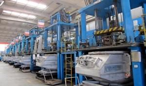 Product Manufactur