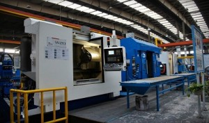 Unza Manufacturing
