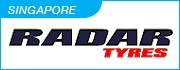 Radar Tyres