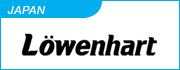 lowenhart