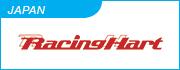 racinghart